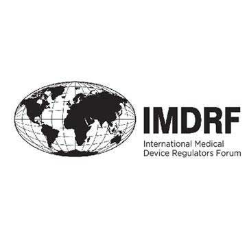 IMDRF New Guidance : Principles and Practices for Medical Device Cybersecurity