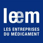 Fiscalité du médicament : L'écart se creuse entre la France et ses concurrents européens