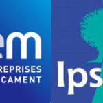 Baromètre Ipsos/Leem 2018 du médicament