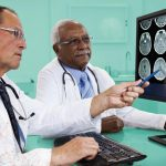 Intracranial Hemorrhage Detection Software Receives FDA Clearance