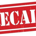 FDA : New steps to strengthen the process of initiating voluntary recalls