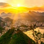 Brazil's ANVISA Reports Increase in Medical Device Modification Submissions