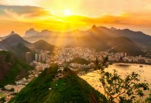 Brazil's ANVISA adjusts upcoming regulation for custom-made medical devices