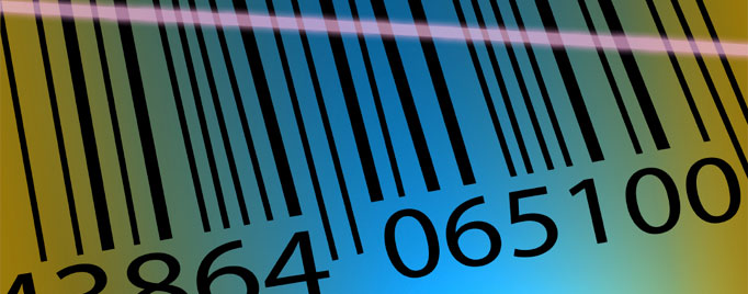 US FDA Updates UDI Policy for Direct Marking of Medical Devices