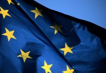Rushing to EU MDR deadline could disrupt supply, delay approvals