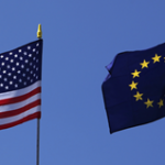Updated: US-EU Agreement on GMP Inspections Adds 5 More Member States