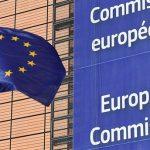 EU MDR/IVDR: European Commissioner Looks to Quash Transition Concerns