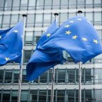 EU Regulators Send Statements of Non-Compliance for Drugmakers in Spain, Italy, India