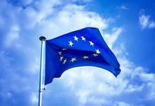 EU Publishes First Corrigenda for MDR, IVDR