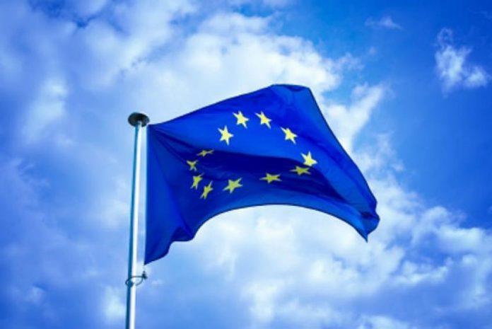 EU Publishes First Corrigenda for MDR, IVDR