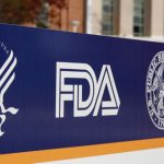 FDA finalizes guidance on clinical, in vitro drug interaction studies