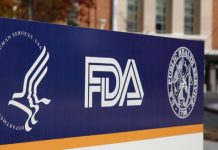 FDA Explains Plans for New Pharmaceutical Quality Assessment System