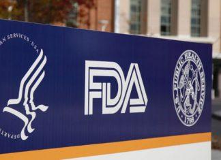 FDA Explains Plans for New Pharmaceutical Quality Assessment System