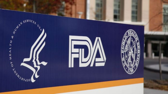 FDA Requests Comments on New Consumer Survey about Allergens in Cosmetics