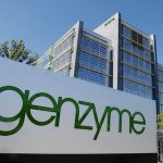 NICE rejects Genzyme's Caprelsa for medullary thyroid cancer