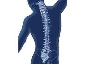Global spinal fusion devices market poised for growth
