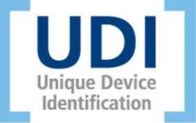 European Regulators Publish UDI Guidance |