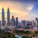 Malaysian Regulators Launch New Medical Device Databases