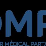 7 millions d'assurés disposent d'un DMP en septembre 2019. Les médecins s'impliquent de plus en plus