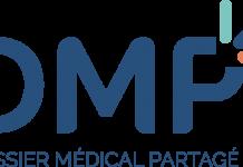 Le cap des 6,4 millions de dossiers médicaux partagés (DMP) ouverts est franchi annonce la CNAM