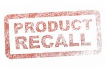 FDA Alerts to Recalls Over Non-Valsartan Product Found to Contain Impurities