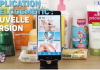 New app to help consumers avoid 'undesirable or allergenic' cosmetics ingredients