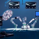 Surgical Robotics Market Due for a Shake Up?