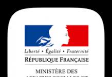 Agénésie transverse des membres supérieurs : point d'étape de l'Anses et Santé publique France