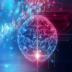 S. Korean devicemaker debuts AI-based diagnostics platform
