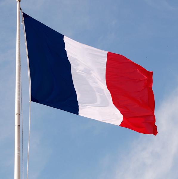Santé publique : la France mérite beaucoup mieux !