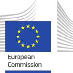Call for applications: observers for the nomenclature sub-group of the medical device coordination group