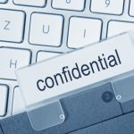 Les coordonnées du DPO du promoteur ne doivent pas figurer sur les fiches d'information destinées aux personnes se prêtant à des recherches cliniques !