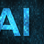 Could AI Become the New Quality Control Manager in Medical Device Manufacturing?