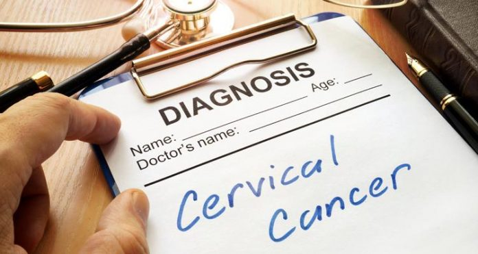 Roche Diagnostics launches cervical cancer screening lab in India