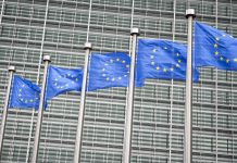 Winding down to the EU IVD and Medical Devices Regulations Deadlines: The Finish Lines in Sight?