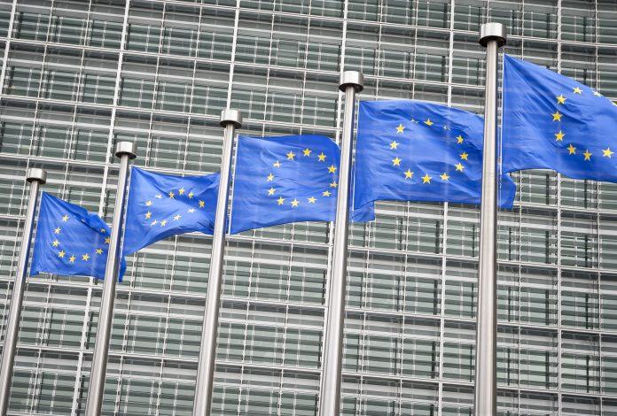 Le droit de la concurrence comme vecteur de l'accès à des médicaments abordables et innovants en Europe