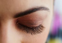 Opinion SCCS/1491/12 on eyelashes