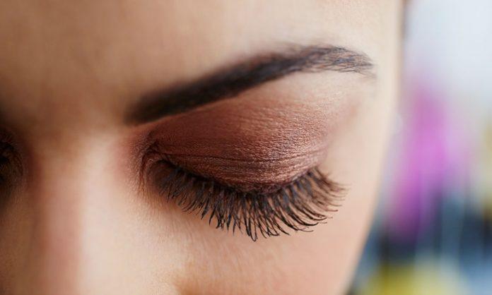 Opinion SCCS/1491/12 on eyelashes