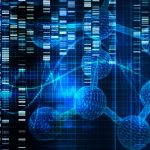 FDA Formally Recognizes First Public Genetic Database