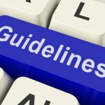 After WHO Acceptance, Pakistan Drafts Pharmacovigilance Guidelines