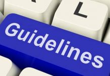 Guideline on Active Substance Master File Procedure
