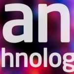 How Can Nanotechnologies Aid Implantable Drug-Delivery Systems?