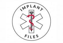 """L'enquête internationale « Implant Files » montre les """"incroyables lacunes de la surveillance en France"""""""