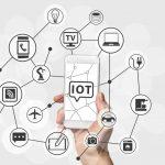 Déployer des dispositifs médicaux IoT en toute confiance