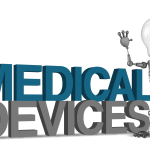 Medical device industry regulation is changing: What you need to know