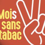 Plus de 242 000 personnes se sont inscrites à la troisième édition de l'opération « Mois sans tabac »