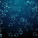 EU Commission adopts REACH nano changes