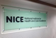 Report finds NICE's routine appraisals need reform