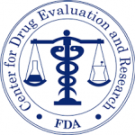 CDER Outlines Drug Safety Priorities