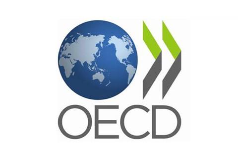 L'OCDE classe une fois de plus la France à la première place des pays où la dépense sociale est la plus élevée